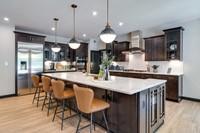 VA_EstatesOfChancellorsville_ColoradoII_Interior_Kitchen6