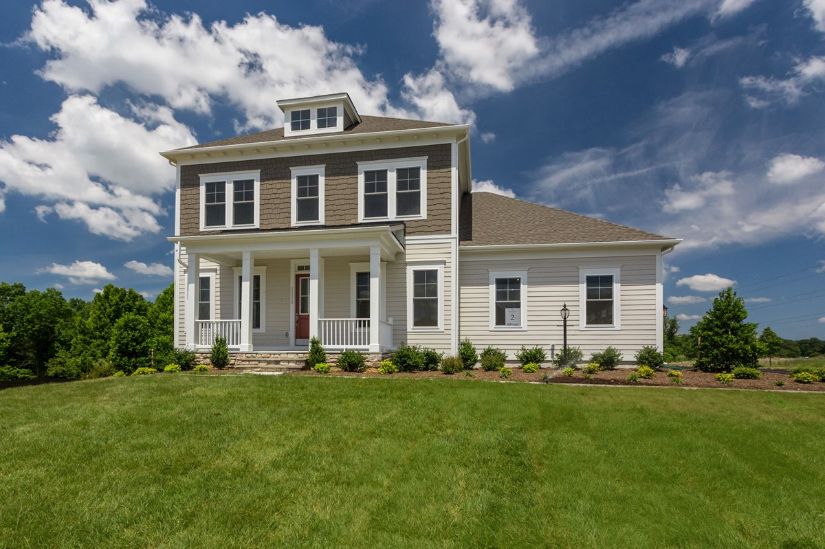 ext2 avondale 25873  fs lot 2 new homes at greens hearth collection