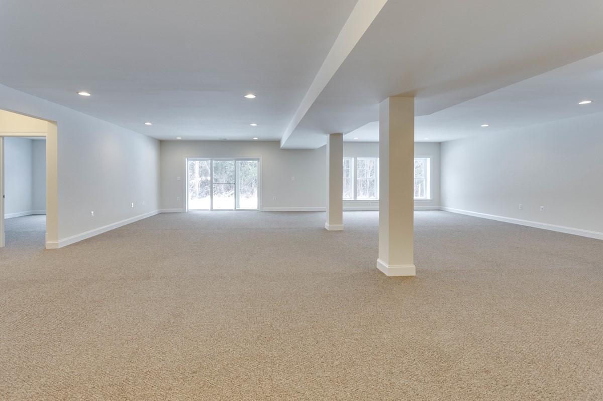 rec room2 highbury 25900 lot 40 at greens hearth collection
