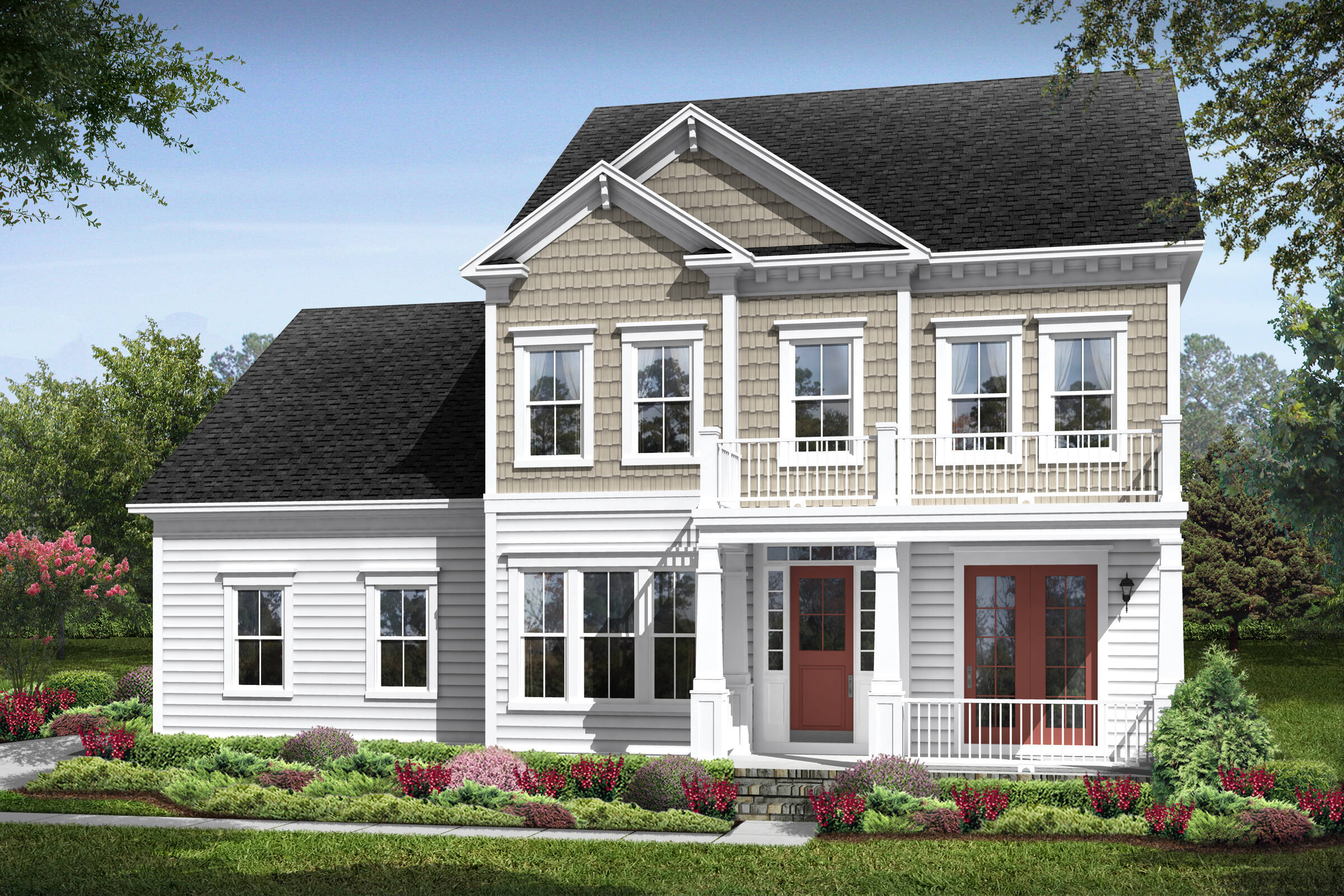chadwick-fs-new-homes-at-willowsford-greens