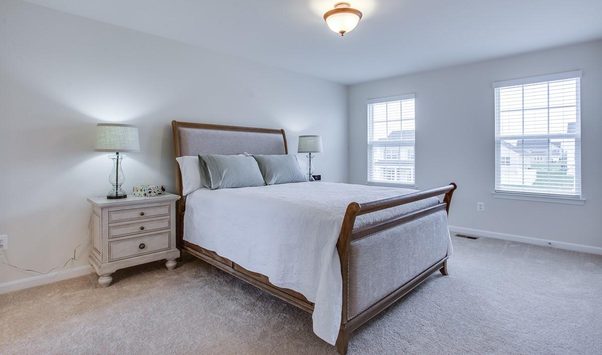 owners suite dakota 114 lot 8 new homes at shenandoah springs